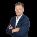 Tomasz Rex