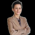 Katarzyna Jastrzębska