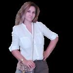 Olena Vagner