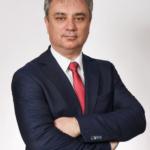 Janusz Peciak