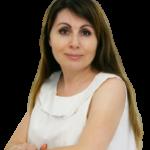 Julia Ramnionak