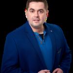 Grzegorz Mużyk