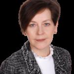 Maria Ciszewska