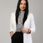 Natalia Sitko