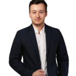 Aleksander Gołyźniak