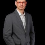 Leszek Jarzemski