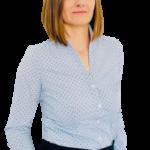 Ewa Baranowska